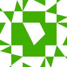 bredick's avatar