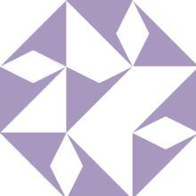 bredon's avatar