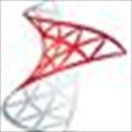 BreezyTsan's avatar