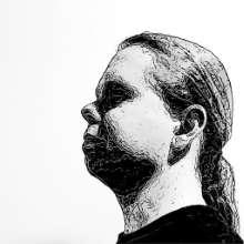Brekel's avatar