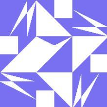 brendagah's avatar