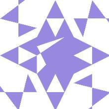 BrendanG1976's avatar