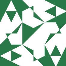 brendangn1986's avatar