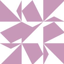 BrendanSilva's avatar