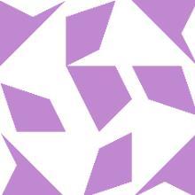 BrendaReynolds's avatar
