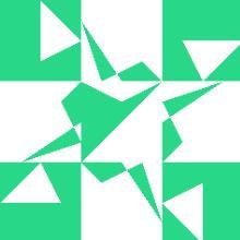 BrenFrost's avatar
