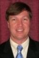 Brent.Allsop's avatar