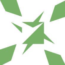 Brent_Cav's avatar