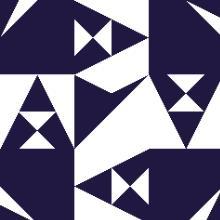brentagade's avatar