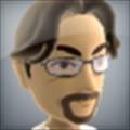 BrentDaCodeMonkey's avatar