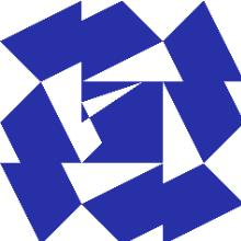brenton.Unger's avatar