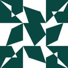 brentperson's avatar