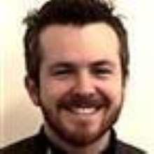 brentrossen's avatar
