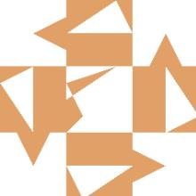 BrentStone's avatar