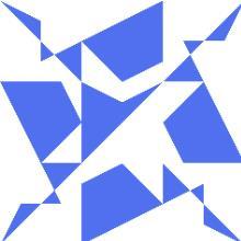 bret432432's avatar