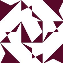BrettC_UK's avatar