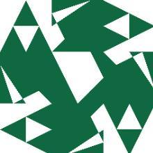 brettgavin's avatar