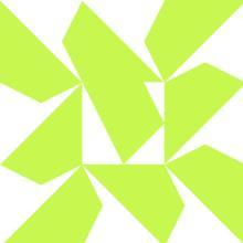 brettpfleiger's avatar