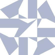 Breve's avatar