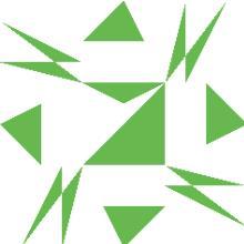 breynolds0120's avatar