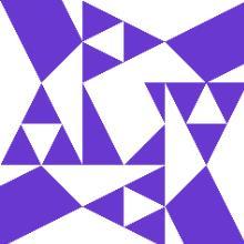 brhrful's avatar