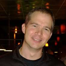 Brian Wilhite
