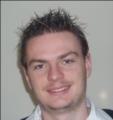 Brian-Farnhill's avatar