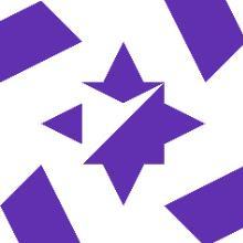 Brian.R's avatar