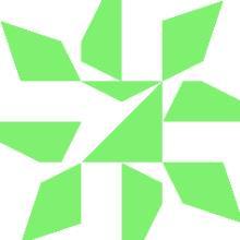 brian19682016's avatar