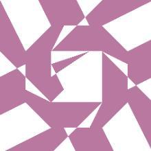 brian49's avatar