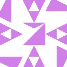 Brian_applied's avatar