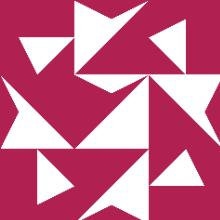 Brian_Li-0622's avatar
