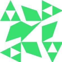 Brianandmegan's avatar