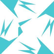 BrianAtkins's avatar