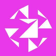BrianAuthenTec's avatar