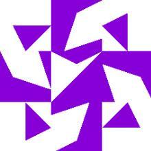 BrianEmbree's avatar