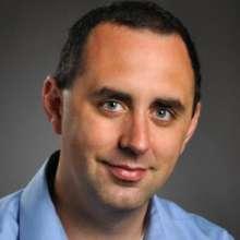 BrianGenisio's avatar
