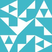 BrianGraham91's avatar