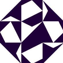 BrianGWAccount's avatar