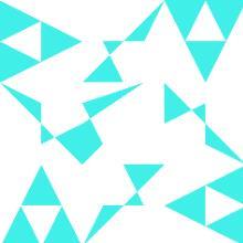 brianinbox's avatar