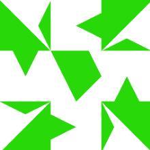Brianli's avatar
