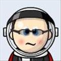 BrianLoesgen's avatar