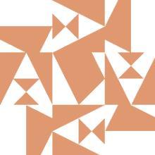 brianmcdowell1403's avatar