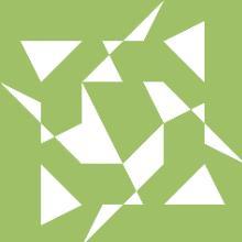 BrianR2903's avatar