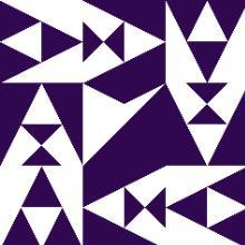 brianshoe's avatar
