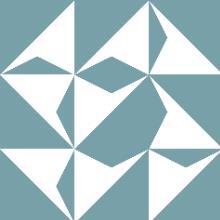 brianwashbub1's avatar