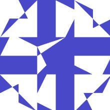 brianwduffey's avatar