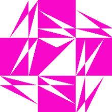 BrianWHS2011's avatar