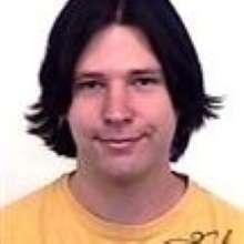 bricelam's avatar
