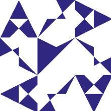 BrickEngraver's avatar